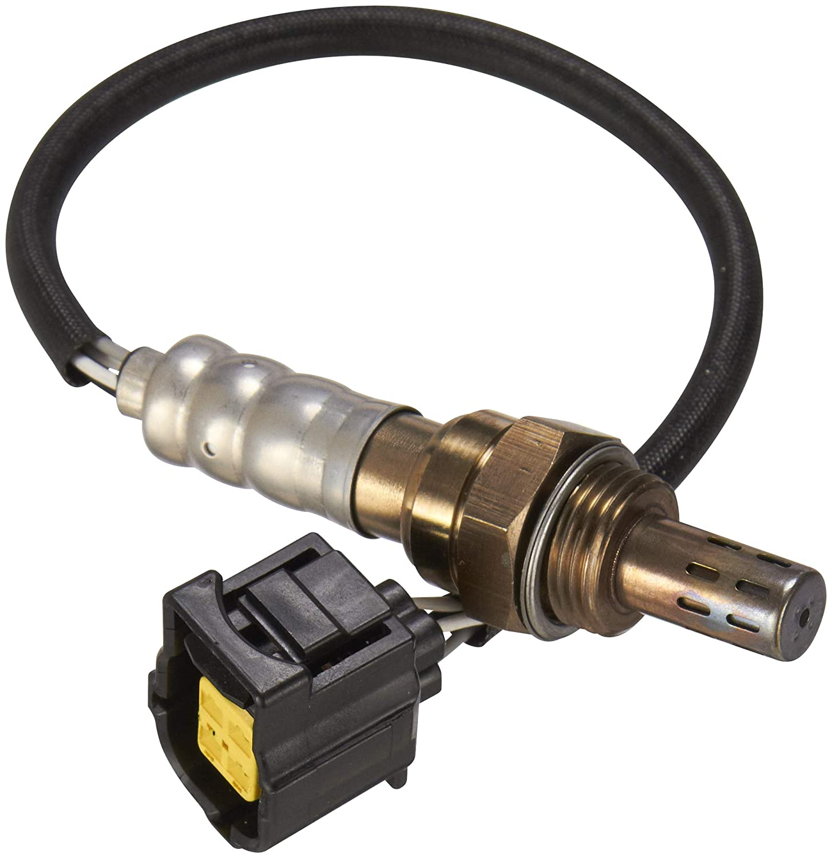 Spectra Premium OS5243 Oxygen Sensor