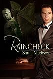 Raincheck
