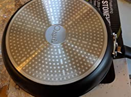 Ozeri Stone Earth Frying Pans Review