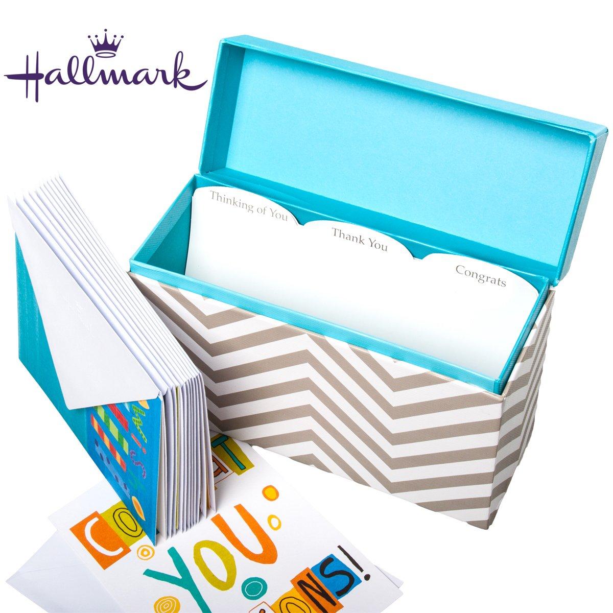 Amazon Hallmark Greeting Card Display Organizer That Includes