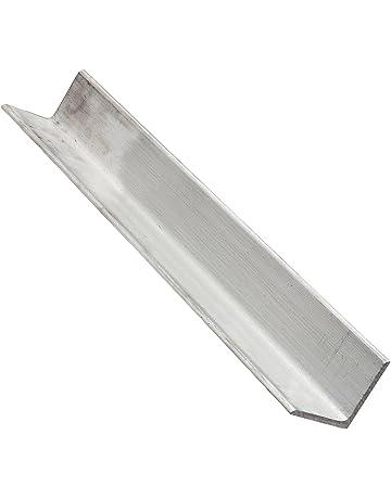 Aluminum Angles: Amazon com