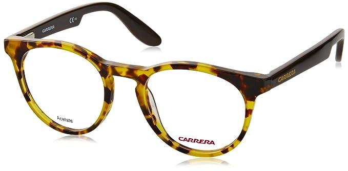 Carrera Junior CARRERINO 58 TSD 45 Gafas de Sol, Marrón ...