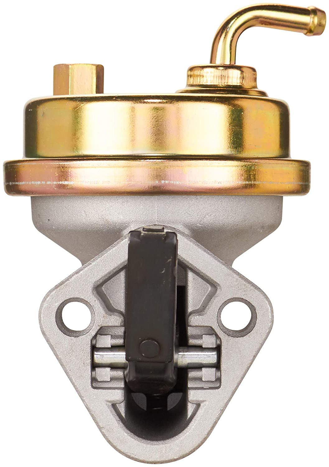 Spectra Premium SP1021MP Mechanical Fuel Pump