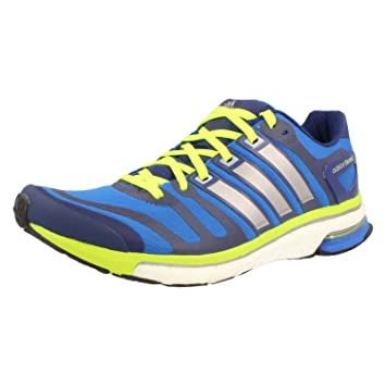stable quality outlet on sale details for adidas adistar Boost BLAU Q33723
