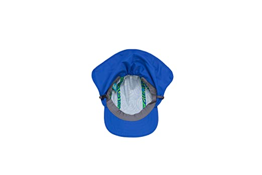 Amazon.com  Sunday Afternoons Kids Explorer Cap  Sports   Outdoors 963e19f7a92e