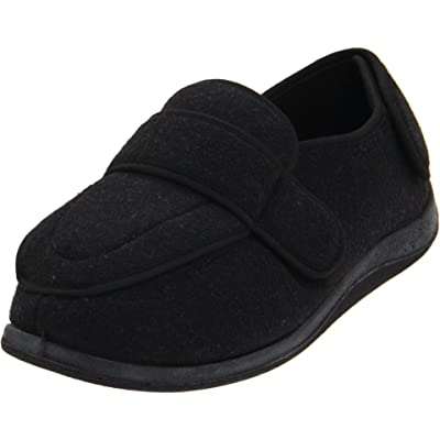 Foamtreads Womens Physician Slipper | Shoes