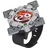 Power Rangers - Communicateur Ninja Steel, 43538
