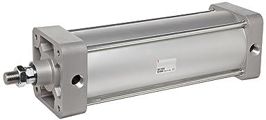 Tenedor ojo para SC 32 aire cilindro aircylinder cilindro CTCE 32i