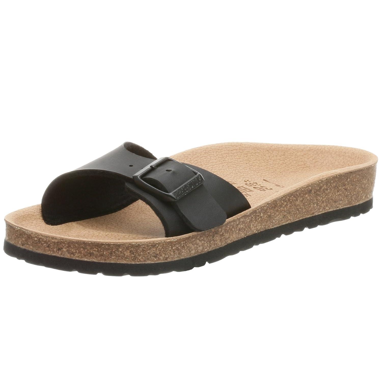 Birkenstock Relax Madrid Sandals Size 38