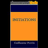 Initiations