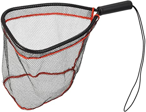Fishing Nets For For Fly Fishing Trout Kayak Boating Fishing Net Fishing Accessories
