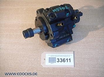 FORD Mondeo MK3 clavicule bras de suspension bas à gauche x 1