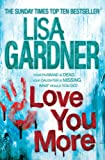 Love You More (Detective D.D. Warren 5)