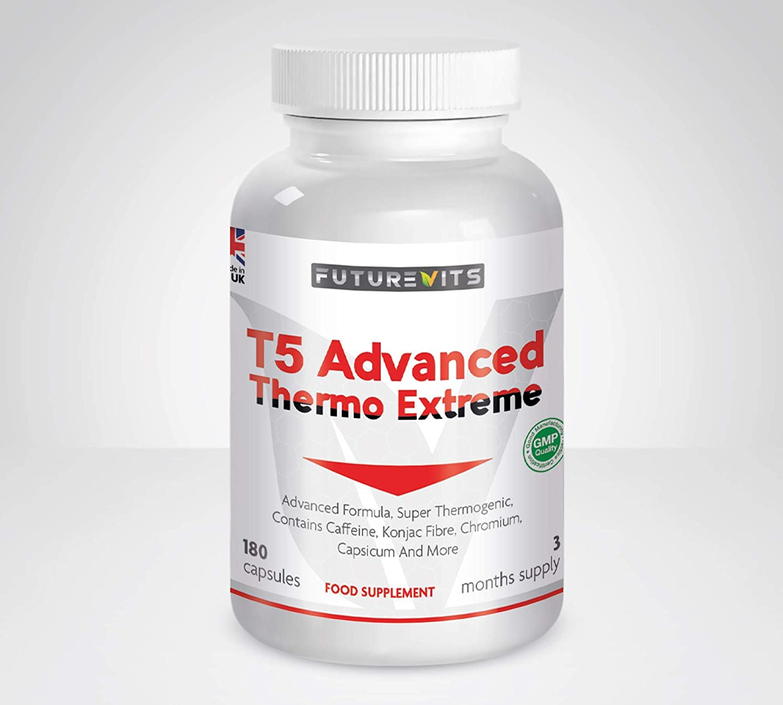 t5 advanced fat burner review)
