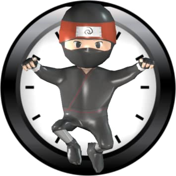 Amazon.com: 10 Seconds Ninja 2: Appstore for Android