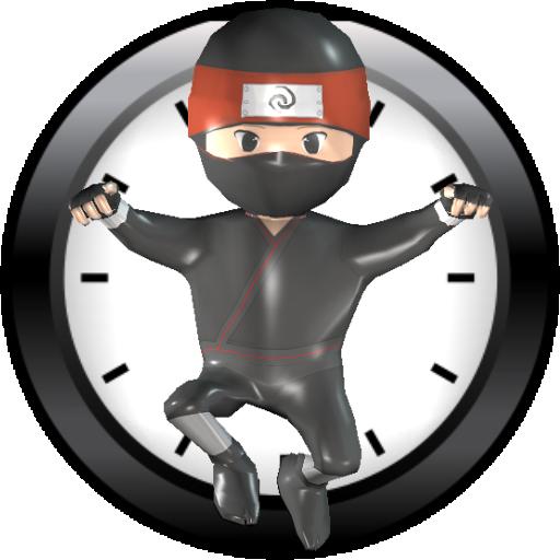 10 Seconds Ninja 2:Amazon:Appstore
