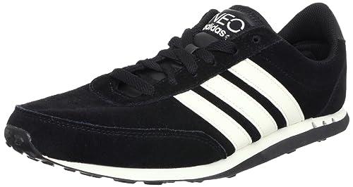 ADIDAS Adidas v racer le zapatillas moda hombre: ADIDAS: Amazon.es: Zapatos y complementos