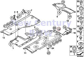 2000 Bmw 740il Engine Bay Diagram - Gota Wiring Diagram •gota wiring diagram