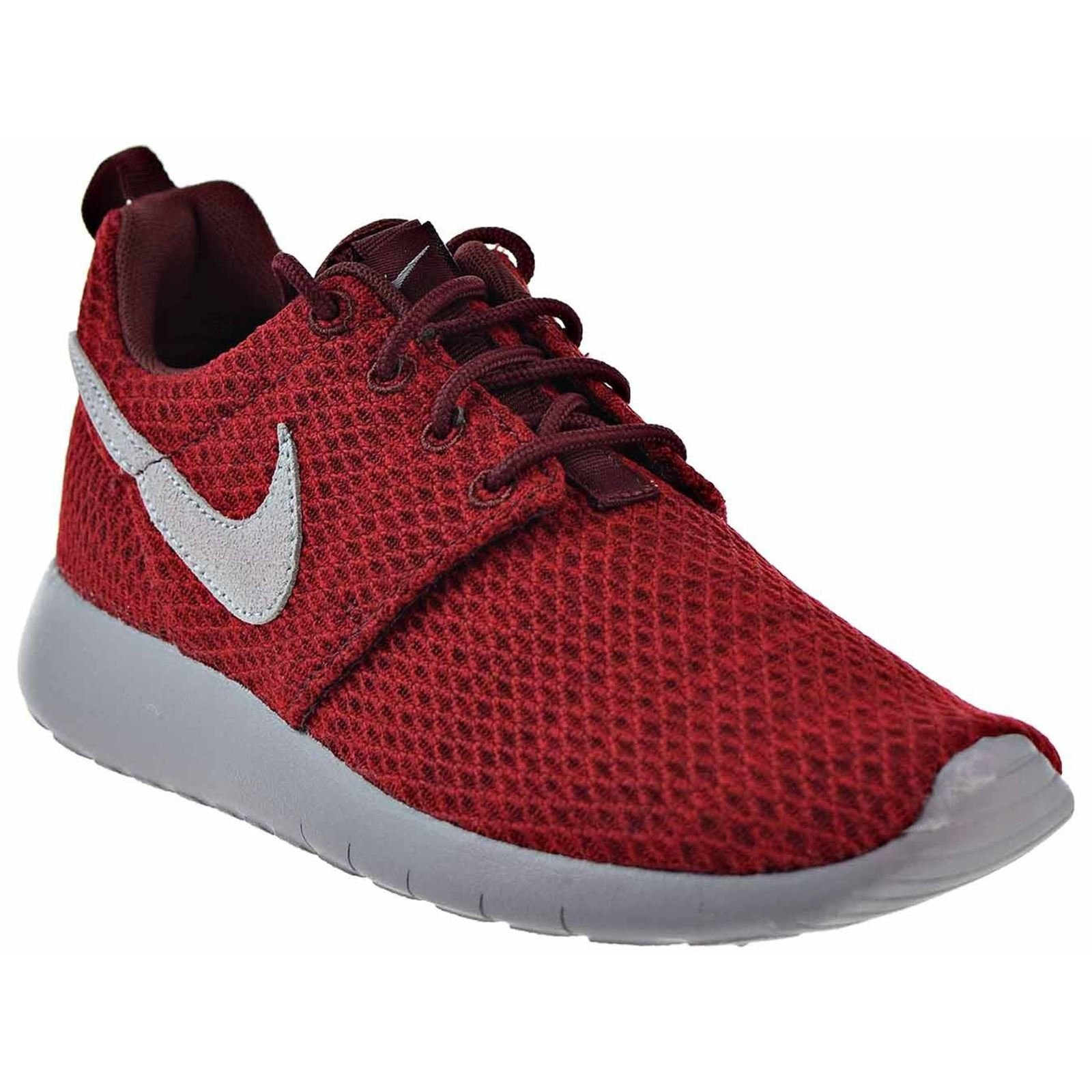 790c084ca6bd5 Galleon - Nike Roshe ONE (GS) Running Shoes (5 Big Kid M)