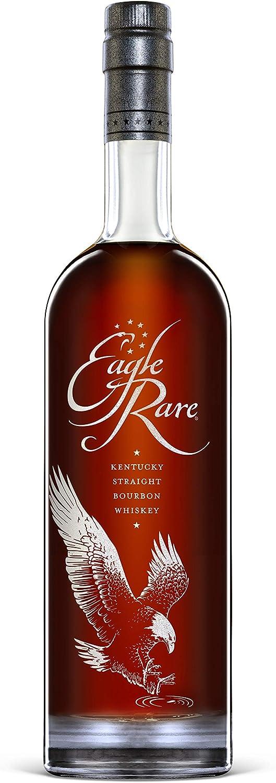 Eagle Rare Bourbon - 700 ml