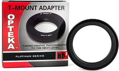 Camera & Photo Adapters & Converters alpha-ene.co.jp A55 A200 A77 ...