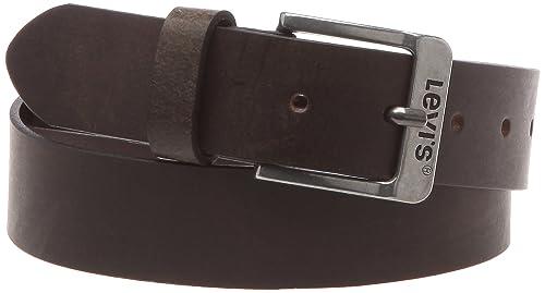 Levi's Free - Cinturón para hombre