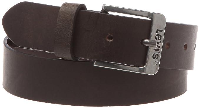 codice promozionale 2f632 66687 Levi's 5117 Cinturón para Hombre