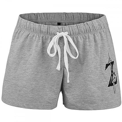 Unbekannt - Pijama - para Hombre Gris Gris Large: Amazon.es: Ropa y accesorios