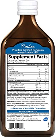 Carlson-The-Very-Finest-Fish-Oil-Reviews