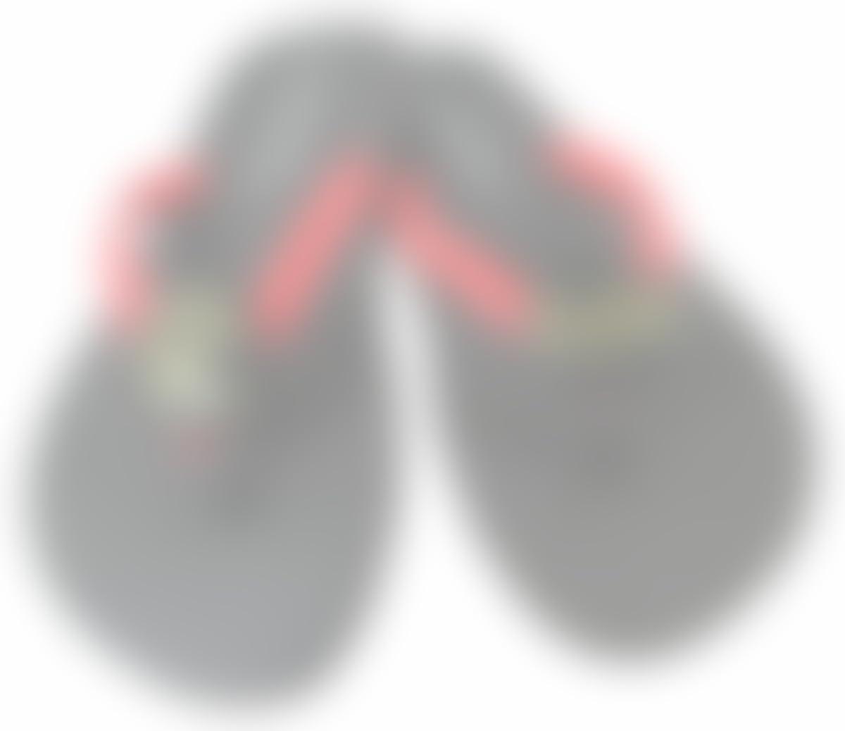 7388ea30bb23bf Amazon.com  Karate Personalized Flip Flops