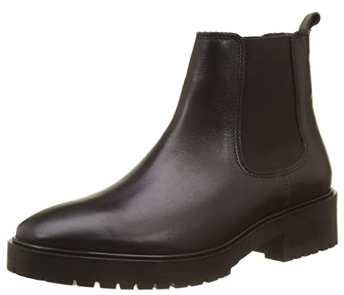Womens ES 30983 Impulse Chelsea Boots Buffalo Buy Cheap For Nice View For Sale Eastbay Online Shop Your Own Reliable For Sale u7wLXwieBl