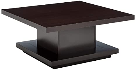 Cool Coaster 705168 Co Coffee Table Cappuccino Camellatalisay Diy Chair Ideas Camellatalisaycom
