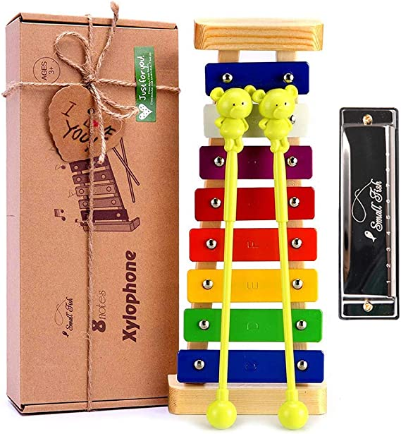Xylophone for Toddlers and Kids