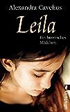 Leila: Ein bosnisches Mädchen