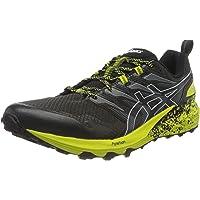 ASICS Gel-Trabuco Terra, Trail Running Shoe Hombre