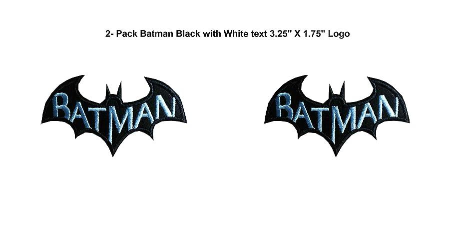 Amazon Superheroes Dc Comics Batman Bat Symbol Text 325 X