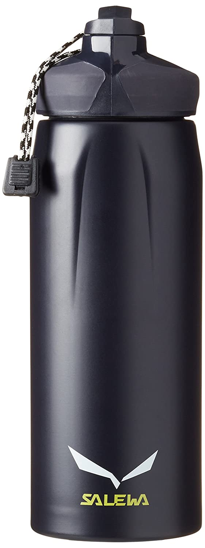 Salewa Trinkflasche, 0.75 L, 00-0000002328