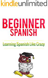 Learn spanish audiovisual course level 1 lessons 1 5 prospanish learn beginner spanish 10 lessons lessons 1 to 5 from classic version lessons fandeluxe Choice Image