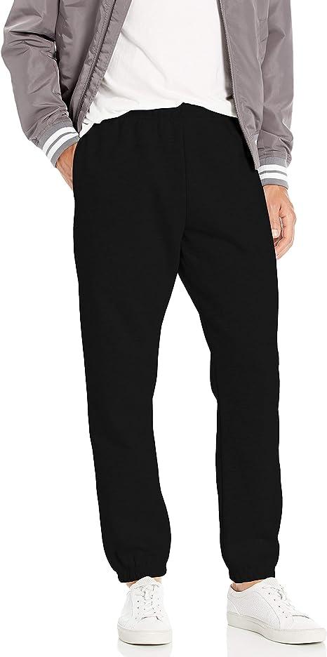 Obey - Pantalón de chándal para hombre - Negro - XX-Large ...