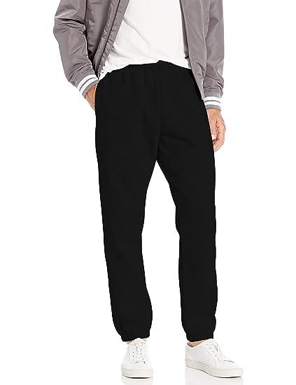Obey - Pantalón de chándal para Hombre - Negro - Small: Amazon.es ...