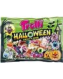 Halloween Sweet & Sour Mix Bonbons