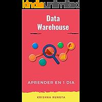 Aprender Almacenamiento de Datos en 1 Día: Guía ETL completa para principiantes
