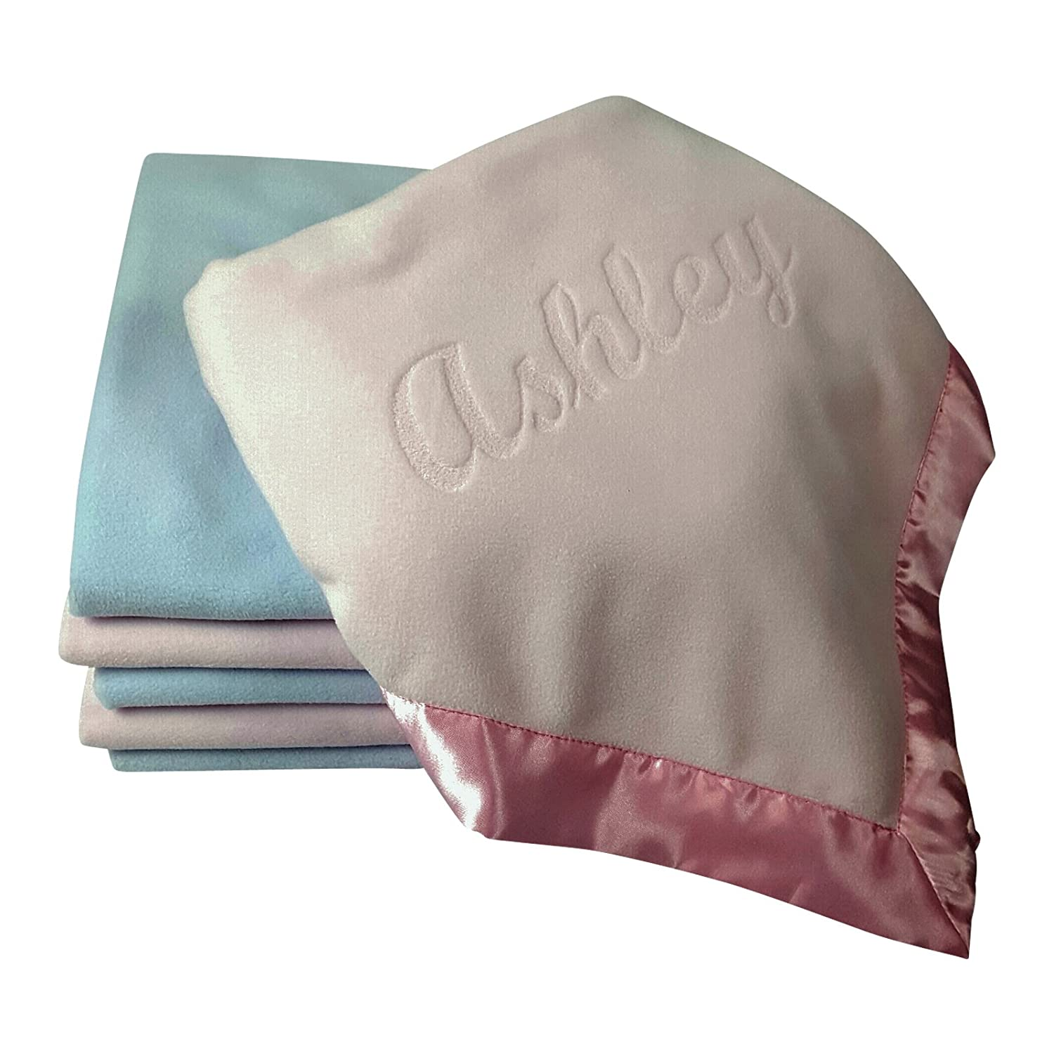 Design your own t shirt amazon
