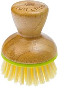 Full Circle Bubble Up Dish Brush Replacement