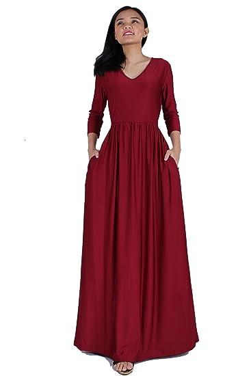 Dress For Wedding Guest Plus Size | Women Maxi Dress Plus Size Formal Beach Wedding Guest Party