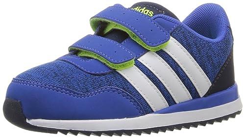 Jog V Adidas V Adidas Adidas Kids' Kids' V Cmfinfanttoddler Jog Cmfinfanttoddler Kids' OkuTPXZiwl