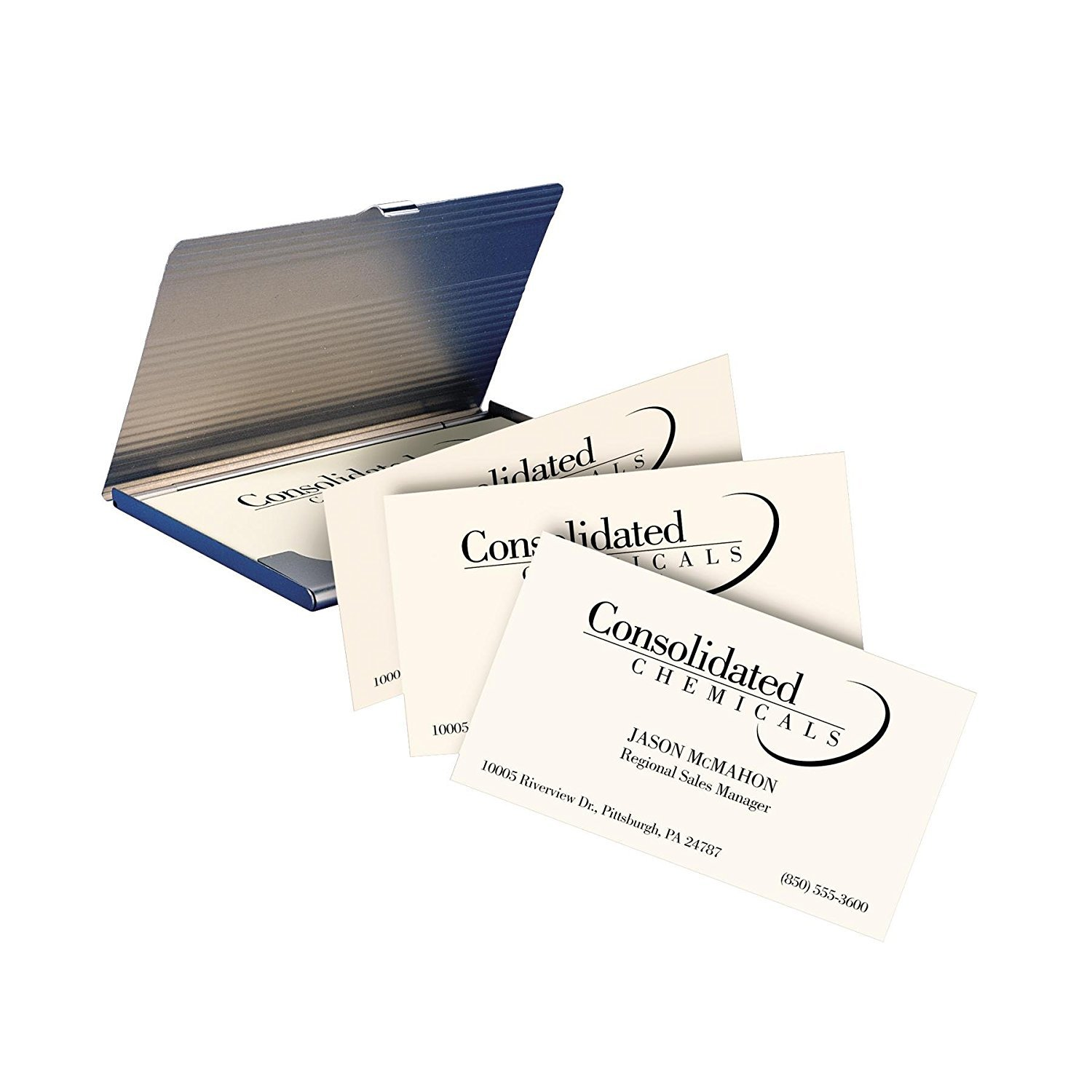 Avery Perforated Business Cards For Laser Printers 2 X 3 1 Ivory Matte Coated 250 Pack Rectangle 5376 Amazonca Office Products