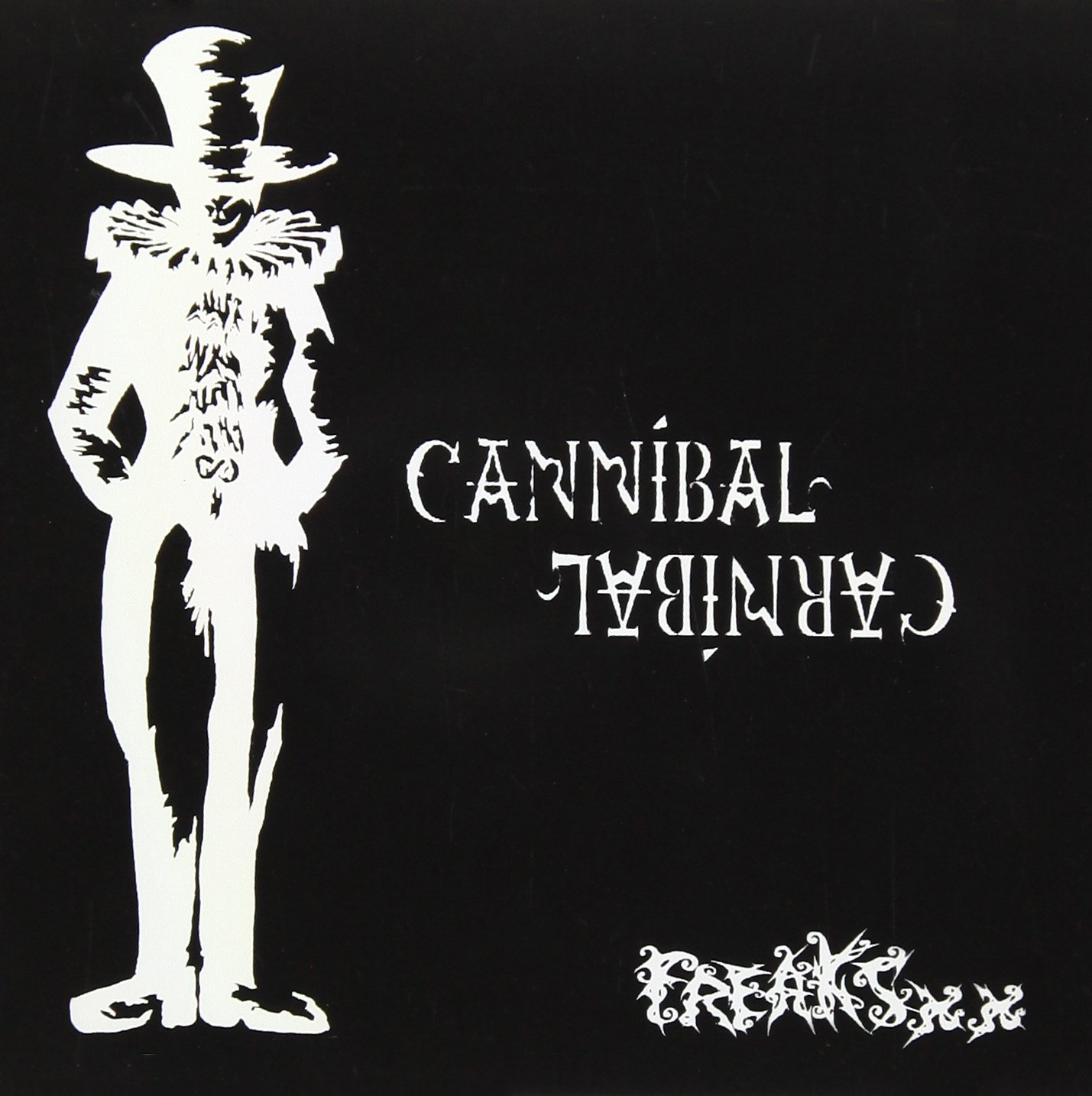 canninbal carnibal amazon com music