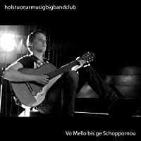 Vo Mello Bis Ge Schoppornou (Single Version)