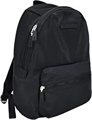 Tommy Hilfiger Unisex Backpack Nylon